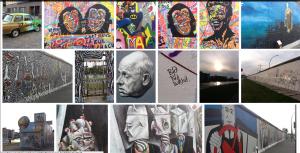 shots from Berlin