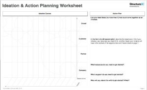 Structure3C Worksheet